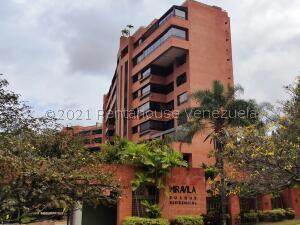 Apartamento En Ventaen Caracas, La Tahona, Venezuela, VE RAH: 21-21284