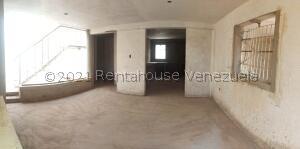 Casa En Ventaen Coro, Parcelamiento Santa Ana, Venezuela, VE RAH: 21-22385