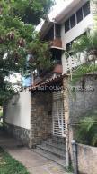 Apartamento En Ventaen Caracas, Las Mercedes, Venezuela, VE RAH: 21-21238