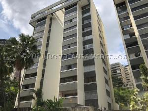 Apartamento En Ventaen Caracas, Santa Rosa De Lima, Venezuela, VE RAH: 21-22182