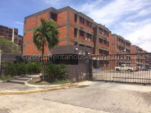 Apartamento En Ventaen Municipio Naguanagua, Los Guayabitos, Venezuela, VE RAH: 21-21316