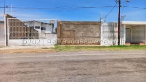 Terreno En Ventaen Punto Fijo, Puerta Maraven, Venezuela, VE RAH: 21-21312