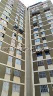 Apartamento En Ventaen Caracas, El Paraiso, Venezuela, VE RAH: 21-21336
