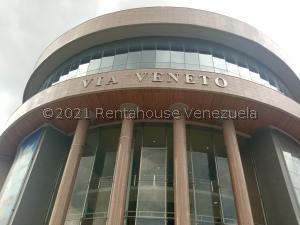 Local Comercial En Ventaen Municipio Naguanagua, Manongo, Venezuela, VE RAH: 21-21320