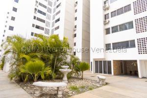 Apartamento En Ventaen Caracas, Parroquia Altagracia, Venezuela, VE RAH: 21-21325