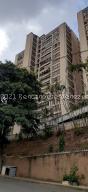 Apartamento En Ventaen Caracas, El Paraiso, Venezuela, VE RAH: 21-21372