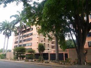 Apartamento En Ventaen Barquisimeto, Parroquia Concepcion, Venezuela, VE RAH: 21-21321