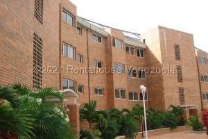 Apartamento En Ventaen Caracas, Loma Linda, Venezuela, VE RAH: 21-21329