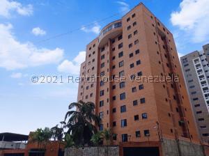 Apartamento En Ventaen Maracay, Base Aragua, Venezuela, VE RAH: 21-21330