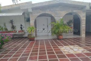 Casa En Ventaen Ciudad Ojeda, Bermudez, Venezuela, VE RAH: 21-21323