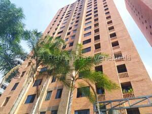 Apartamento En Ventaen Valencia, Los Mangos, Venezuela, VE RAH: 21-21388