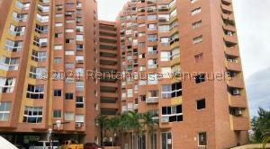 Apartamento En Ventaen Caracas, Santa Monica, Venezuela, VE RAH: 21-21344