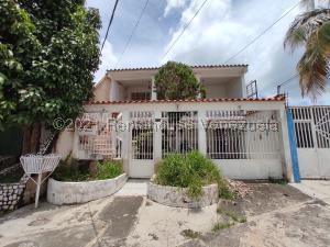 Casa En Ventaen Cagua, Corinsa, Venezuela, VE RAH: 21-21347