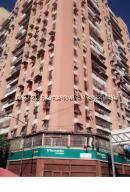 Apartamento En Ventaen Caracas, Quinta Crespo, Venezuela, VE RAH: 21-21348