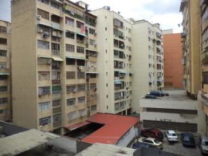Apartamento En Ventaen Caracas, Bello Campo, Venezuela, VE RAH: 21-21351