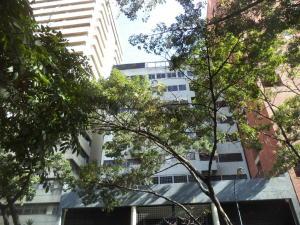 Oficina En Ventaen Caracas, Parroquia La Candelaria, Venezuela, VE RAH: 21-21353