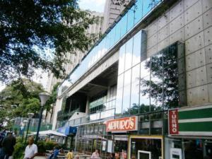 Oficina En Alquileren Caracas, Los Palos Grandes, Venezuela, VE RAH: 21-21367