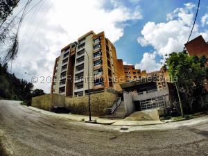 Apartamento En Ventaen Caracas, Solar Del Hatillo, Venezuela, VE RAH: 21-21377