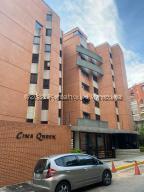 Apartamento En Ventaen Caracas, La Tahona, Venezuela, VE RAH: 21-21366