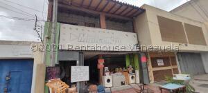 Local Comercial En Ventaen Barquisimeto, Centro, Venezuela, VE RAH: 21-22167