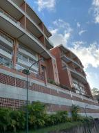 Apartamento En Ventaen Caracas, Alto Hatillo, Venezuela, VE RAH: 21-21379