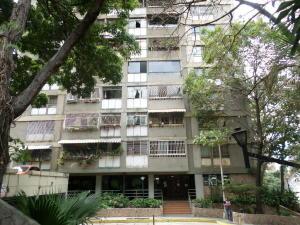 Apartamento En Ventaen Caracas, El Paraiso, Venezuela, VE RAH: 21-21382