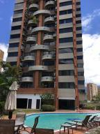 Apartamento En Ventaen Caracas, Las Mesetas De Santa Rosa De Lima, Venezuela, VE RAH: 21-21381