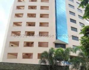 Apartamento En Ventaen Valencia, La Trigaleña, Venezuela, VE RAH: 21-21387