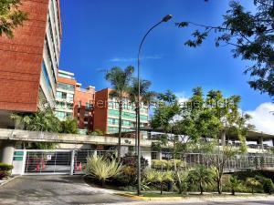 Apartamento En Ventaen Caracas, Solar Del Hatillo, Venezuela, VE RAH: 21-21391