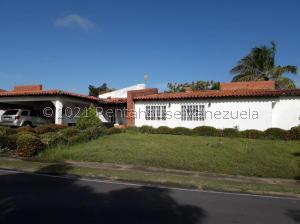 Casa En Ventaen Maturin, Tipuro, Venezuela, VE RAH: 21-21395