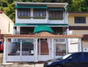 Casa En Ventaen Caracas, La Trinidad, Venezuela, VE RAH: 21-21393