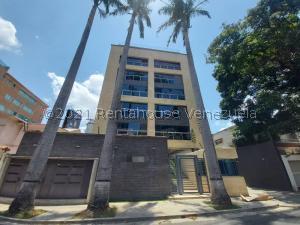 Apartamento En Ventaen Caracas, Los Naranjos De Las Mercedes, Venezuela, VE RAH: 21-21557