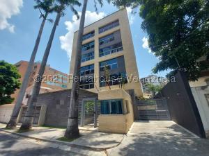 Apartamento En Ventaen Caracas, Los Naranjos De Las Mercedes, Venezuela, VE RAH: 21-21556