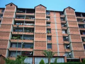 Apartamento En Ventaen Caracas, Terrazas De Guaicoco, Venezuela, VE RAH: 21-21422