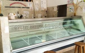 Negocios Y Empresas En Ventaen San Antonio De Los Altos, Los Salias, Venezuela, VE RAH: 21-21425