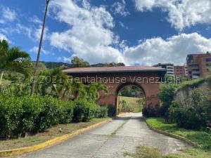 Apartamento En Ventaen Guarenas, Mampote, Venezuela, VE RAH: 21-21819