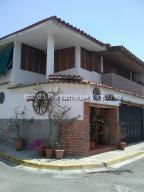 Casa En Ventaen Guatire, El Castillejo, Venezuela, VE RAH: 21-21439