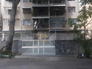 Apartamento En Ventaen Caracas, Las Acacias, Venezuela, VE RAH: 21-21440