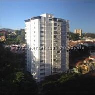 Apartamento En Ventaen Los Teques, Los Teques, Venezuela, VE RAH: 21-21408