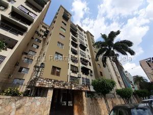 Apartamento En Ventaen Valencia, Prebo I, Venezuela, VE RAH: 21-21443