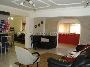 Apartamento En Ventaen Caracas, Parroquia San Juan, Venezuela, VE RAH: 21-21457