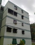 Apartamento En Ventaen Caracas, Ruiz Pineda, Venezuela, VE RAH: 21-21455