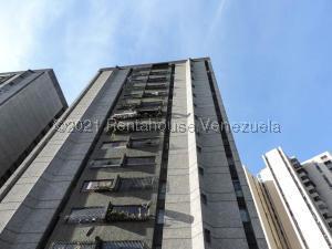 Apartamento En Ventaen San Antonio De Los Altos, Los Salias, Venezuela, VE RAH: 21-21464