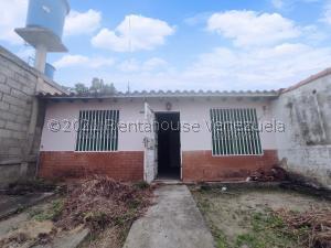Casa En Ventaen Cabudare, El Paraiso, Venezuela, VE RAH: 21-21441