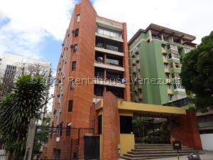 Apartamento En Ventaen Caracas, Santa Eduvigis, Venezuela, VE RAH: 21-21465