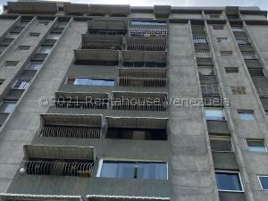 Apartamento En Ventaen Caracas, Santa Fe Norte, Venezuela, VE RAH: 21-21475