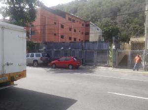 Terreno En Ventaen La Guaira, Macuto, Venezuela, VE RAH: 21-21473