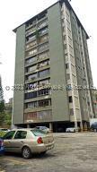 Apartamento En Ventaen San Antonio De Los Altos, La Morita, Venezuela, VE RAH: 21-21478