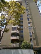 Apartamento En Ventaen Caracas, La Urbina, Venezuela, VE RAH: 21-21474