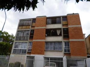 Apartamento En Ventaen Caracas, Montalban I, Venezuela, VE RAH: 21-21477